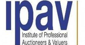 Registered IPAV Member